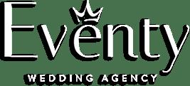 Разработка сайта для свадебного агенства